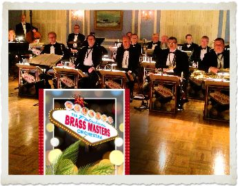 ILS Big Band 2