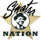 Sinatra Nation for Frank Sinatra Impersonators and Lookalikes